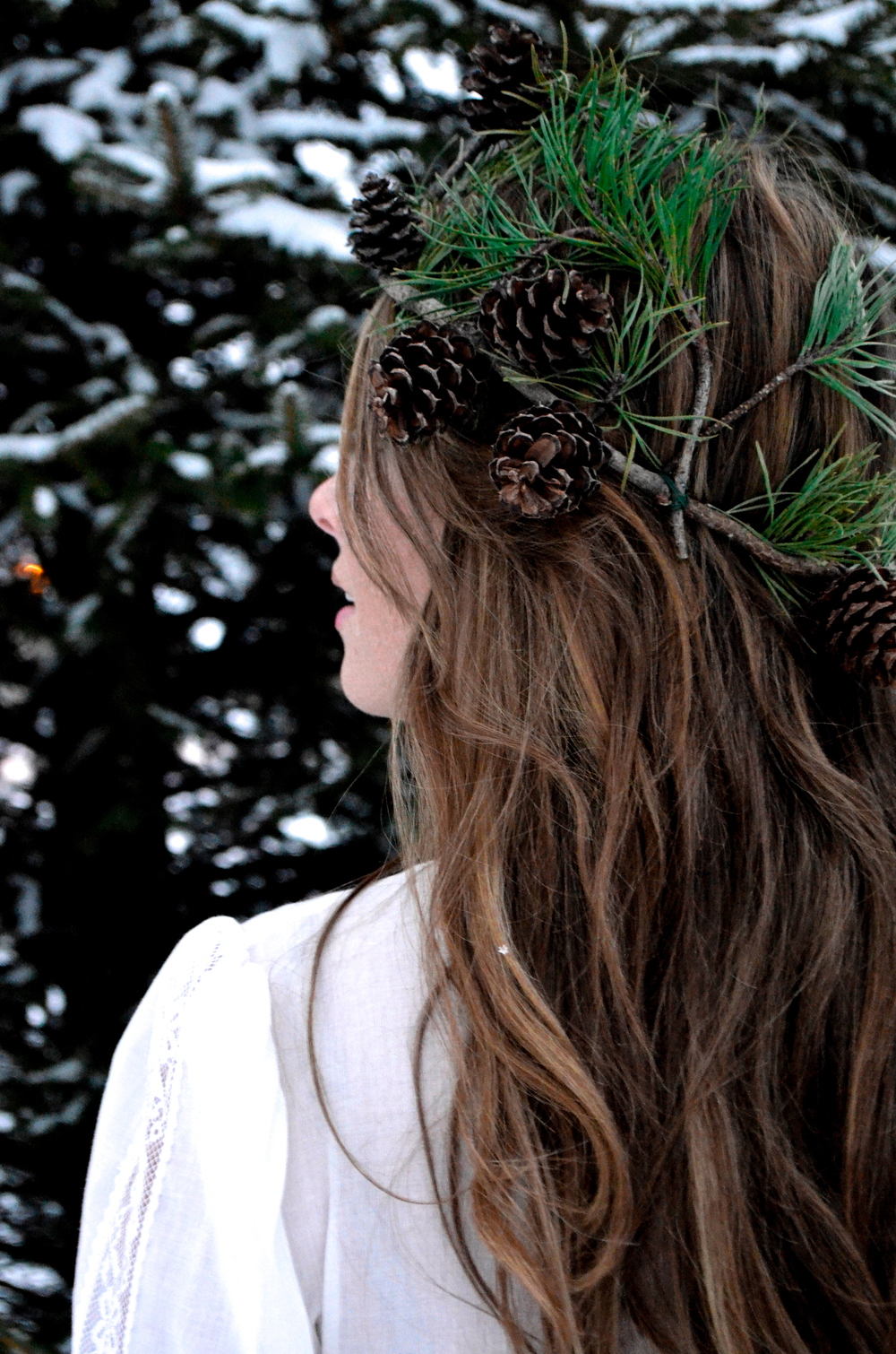 The Lion the Witch and the Wardrobe Inspired Styled Winter Photography Shoot (14 of 20).jpg