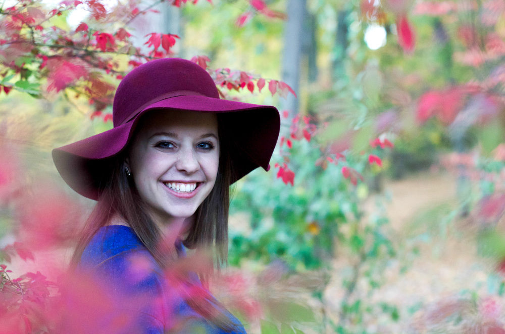 Again We Say Rejoice Photography - Autumn Leaves Senior Girl Portraits (11 of 21).jpg