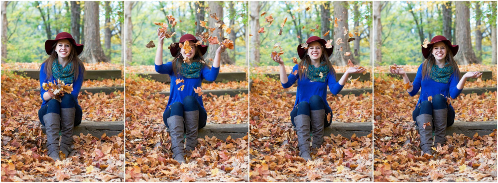 Again We Say Rejoice Photography - Autumn Leaves Senior Girl Portraits (20 of 21).jpg