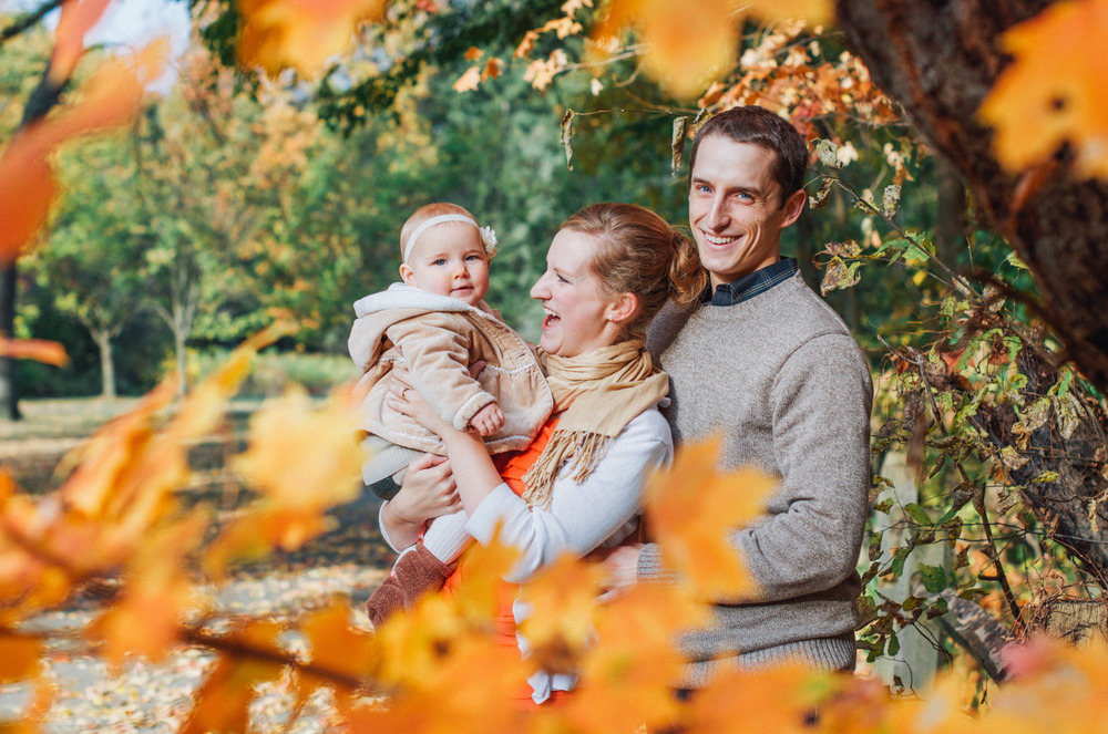 Again We Say Rejoice Photography - Autumn Leaves Family Photo Session (9 of 22).jpg