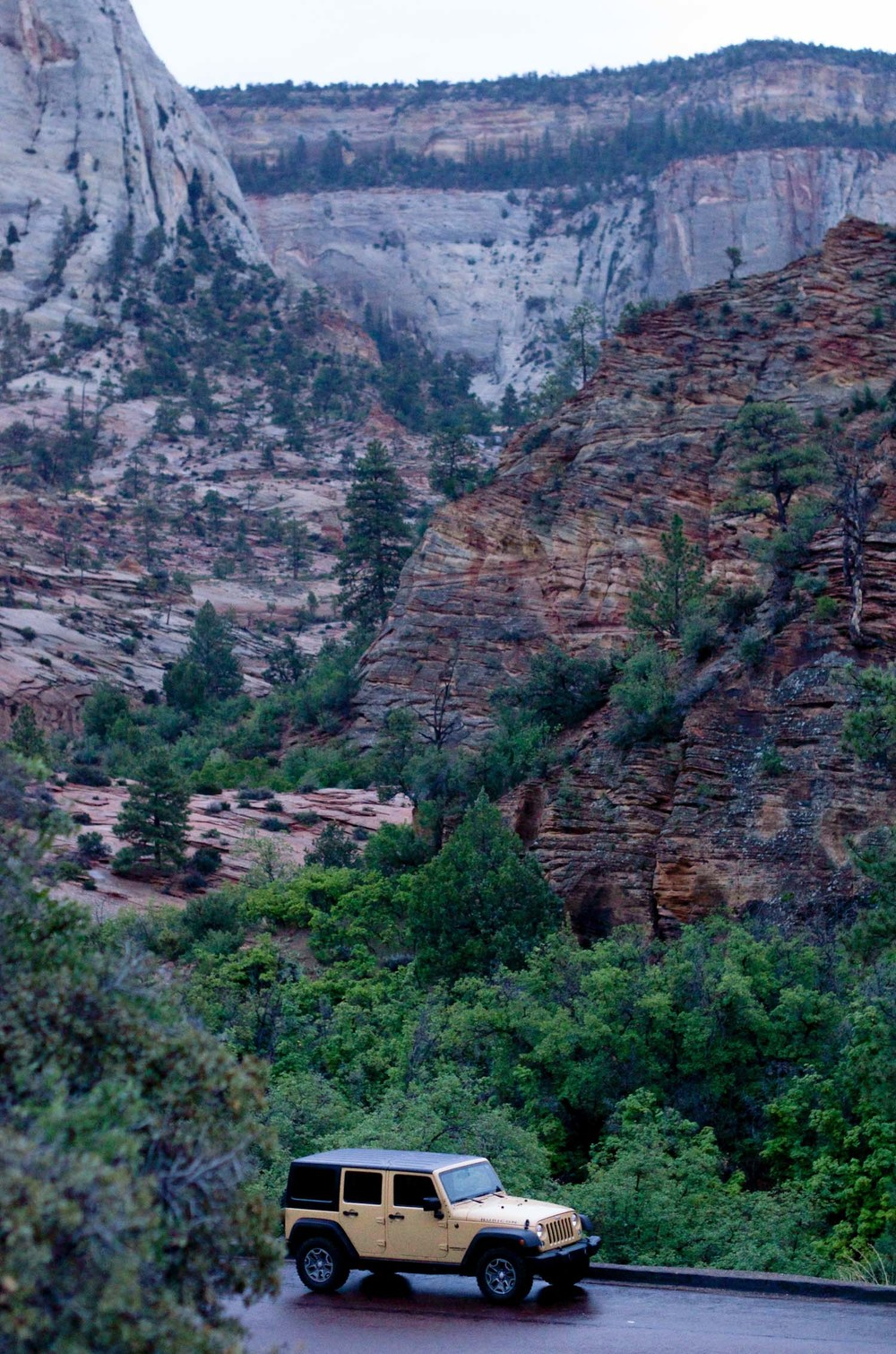 Zion, Bryce Canyon, and the Grand Canyon Trip (18 of 45).jpg