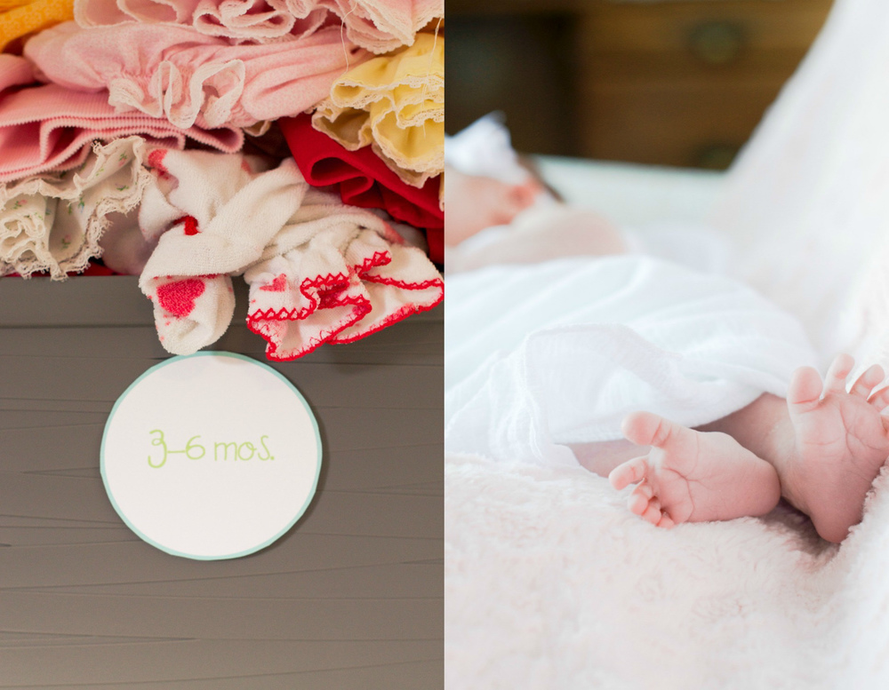 Newborn In-Home Photography Session (18 of 18).jpg