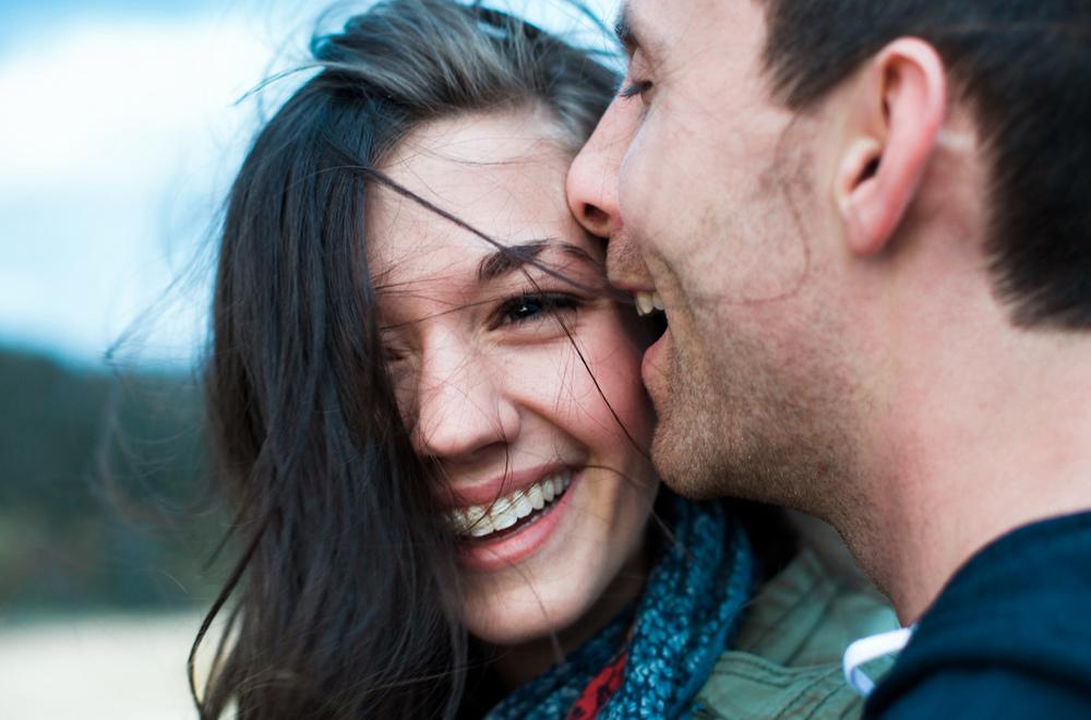 Dustin + Gabi Engagement Photo Shoot - Red River Gorge KY Engagement Photo Shoot (8 of 20).jpg