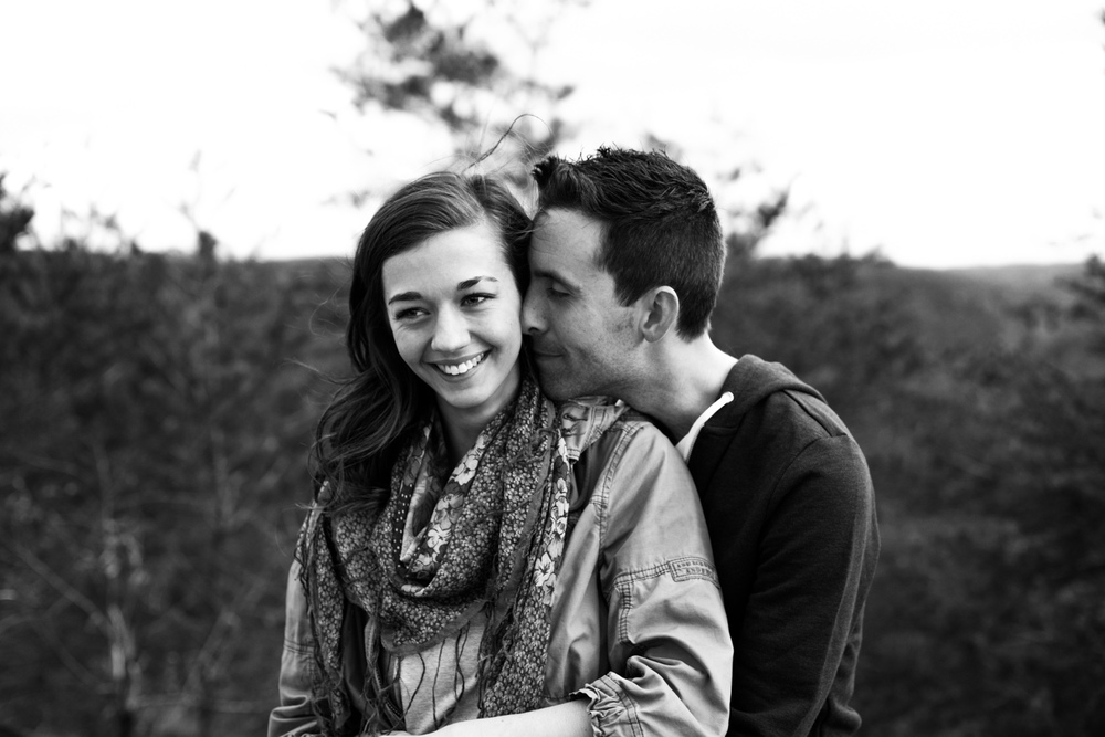 Dustin + Gabi Engagement Photo Shoot - Red River Gorge KY Engagement Photo Shoot (7 of 20).jpg
