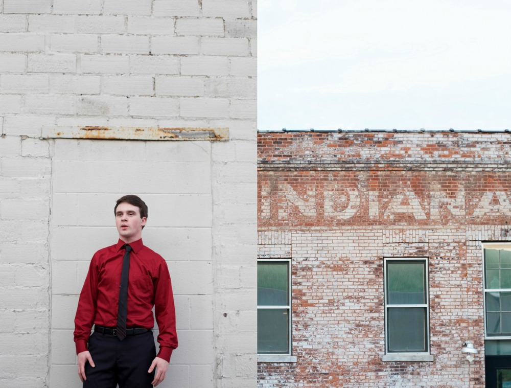 Indianapolis Senior Guy Session.jpeg