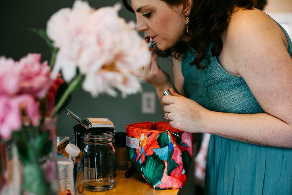 Dustin + Gabi Montgomery Wedding - Again We Say Rejoice Photography (12 of 485).jpg