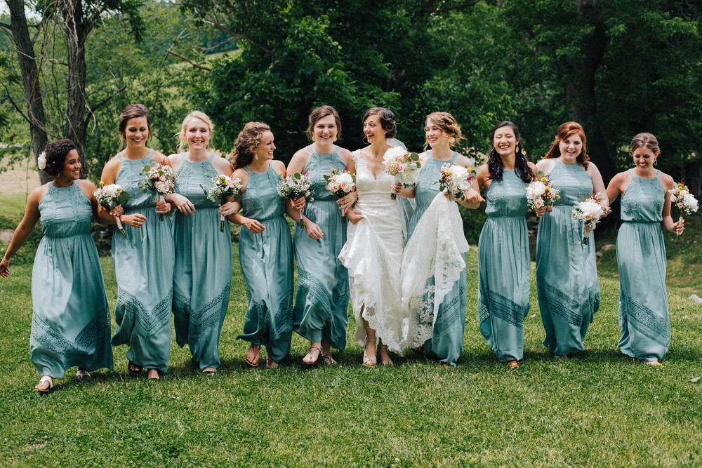 Dustin + Gabi Montgomery Wedding - Again We Say Rejoice Photography (141 of 405).jpg