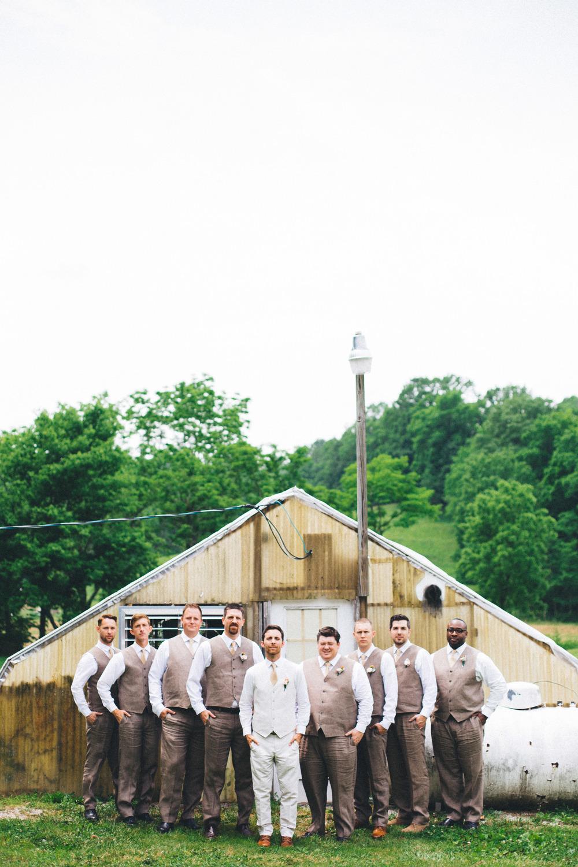 Dustin + Gabi Montgomery Wedding - Again We Say Rejoice Photography (159 of 405).jpg