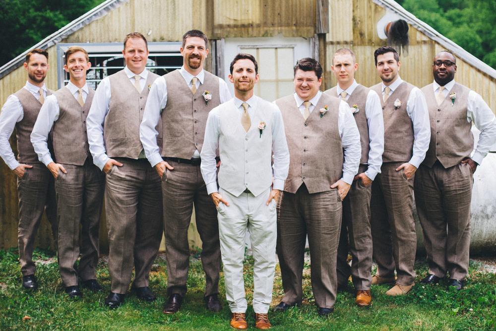 Dustin + Gabi Montgomery Wedding - Again We Say Rejoice Photography (158 of 405).jpg