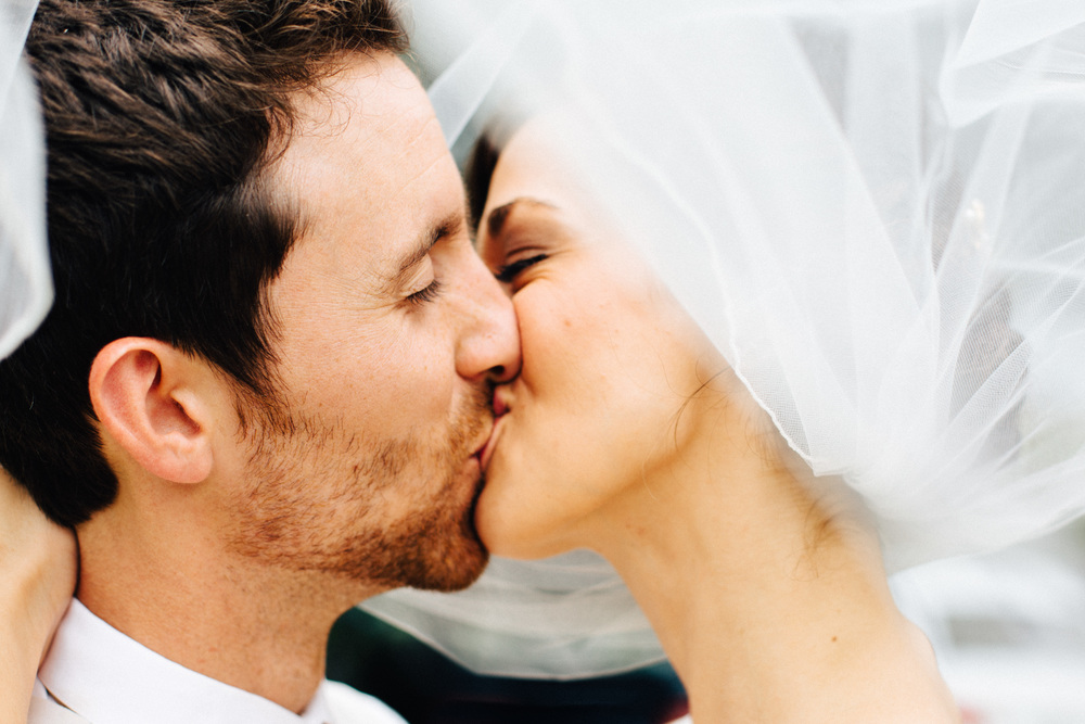 Dustin + Gabi Montgomery Wedding - Again We Say Rejoice Photography (177 of 405).jpg