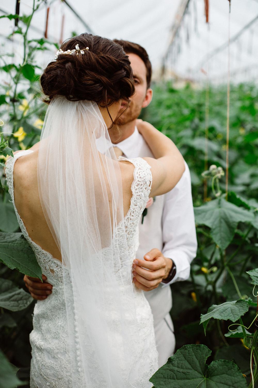 Dustin + Gabi Montgomery Wedding - Again We Say Rejoice Photography (197 of 405).jpg