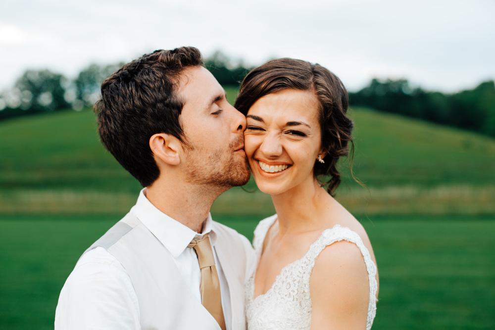 Dustin + Gabi Montgomery Wedding - Again We Say Rejoice Photography (456 of 405).jpg