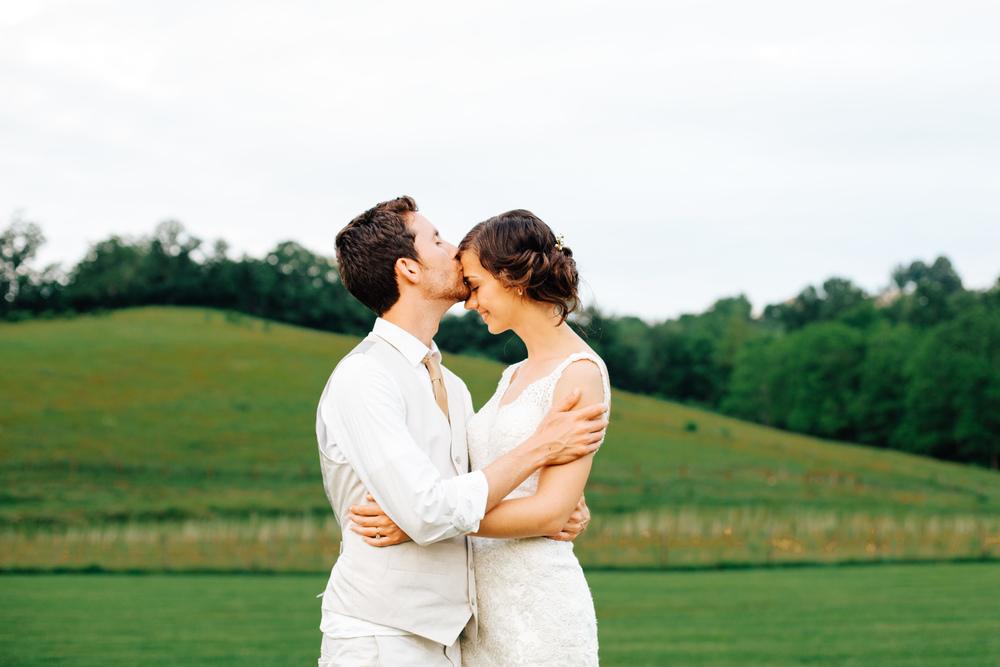 Dustin + Gabi Montgomery Wedding - Again We Say Rejoice Photography (450 of 405).jpg