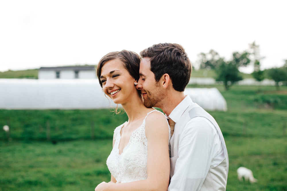 Dustin + Gabi Montgomery Wedding - Again We Say Rejoice Photography (441 of 405).jpg