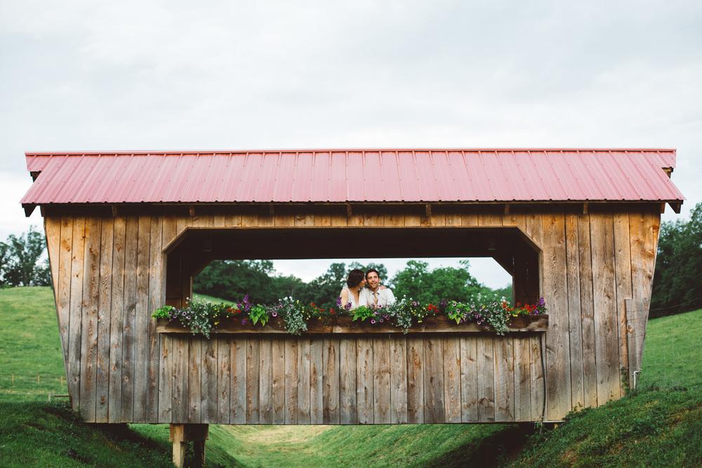 Dustin + Gabi Montgomery Wedding - Again We Say Rejoice Photography (419 of 405).jpg