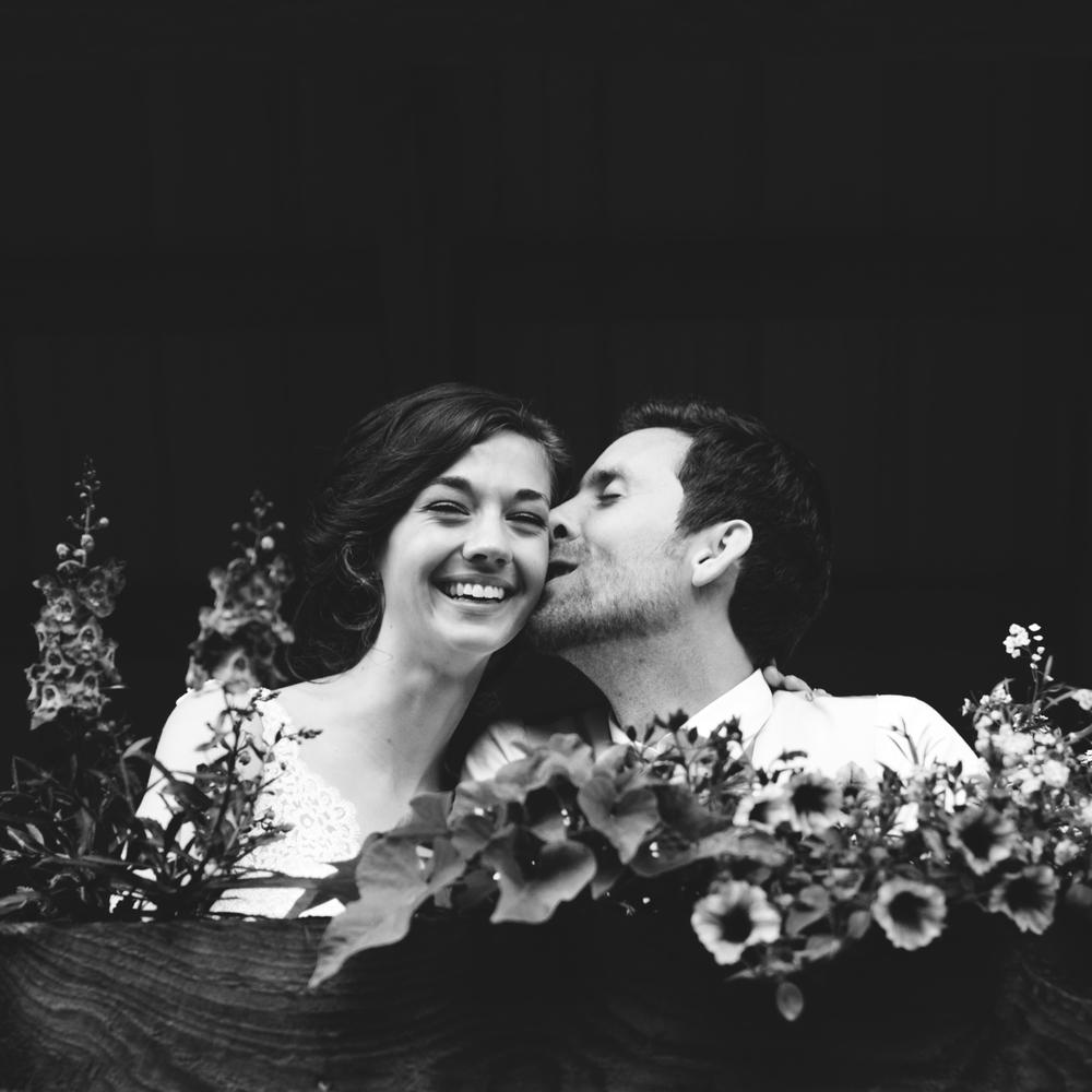 Dustin + Gabi Montgomery Wedding - Again We Say Rejoice Photography (423 of 405).jpg