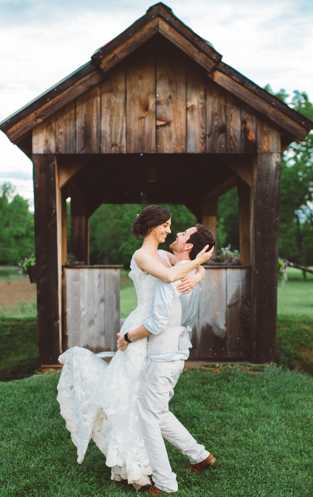 Dustin + Gabi Montgomery Wedding - Again We Say Rejoice Photography (431 of 405).jpg