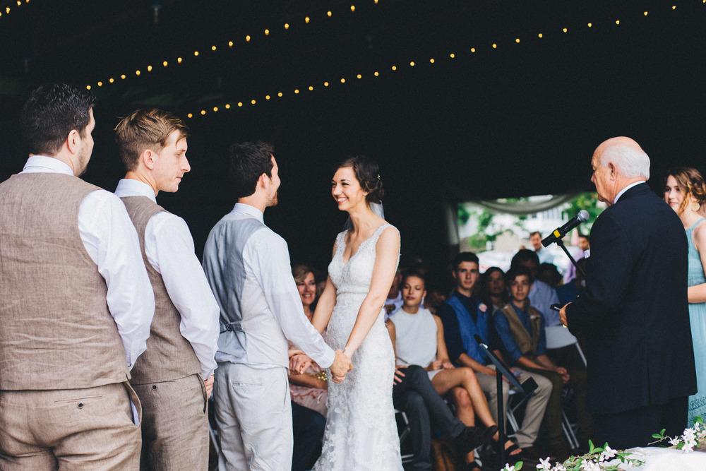 Dustin + Gabi Montgomery Wedding - Again We Say Rejoice Photography (244 of 405).jpg