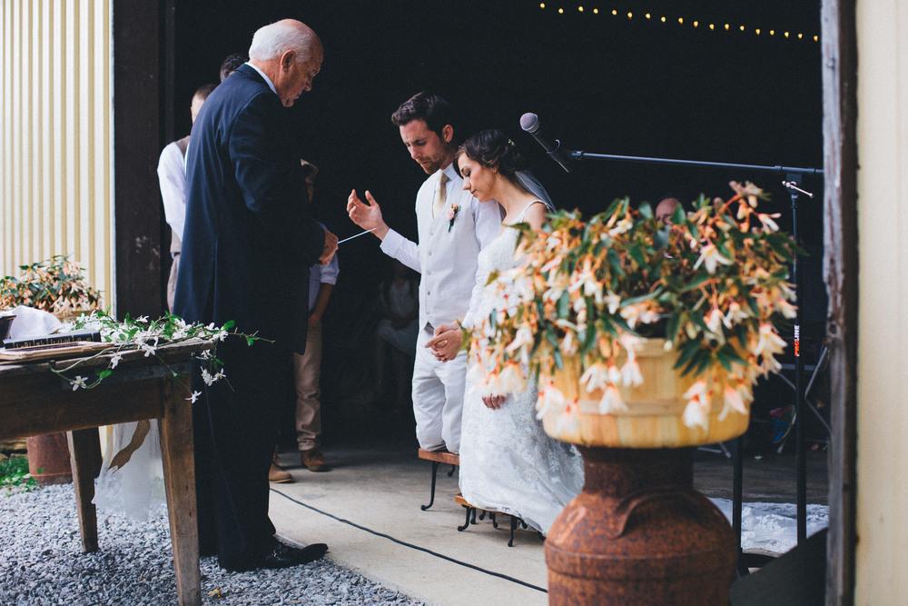Dustin + Gabi Montgomery Wedding - Again We Say Rejoice Photography (254 of 405).jpg