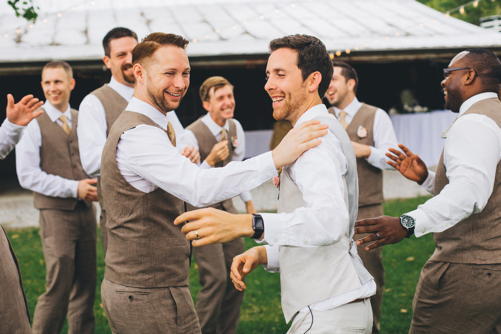 Dustin + Gabi Montgomery Wedding - Again We Say Rejoice Photography (293 of 405).jpg