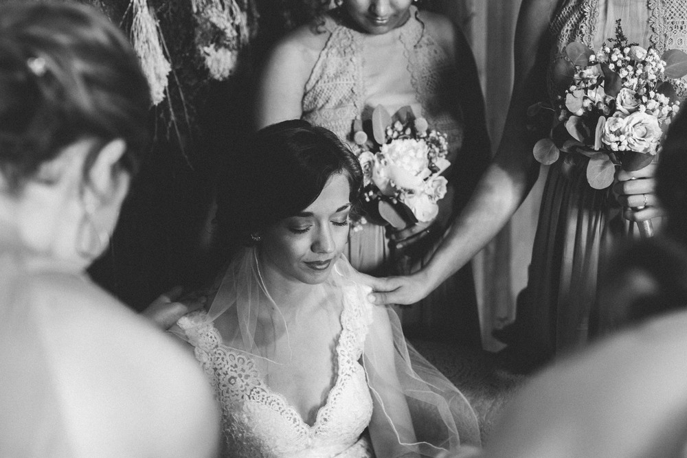 Dustin + Gabi Montgomery Wedding - Again We Say Rejoice Photography (221 of 405).jpg