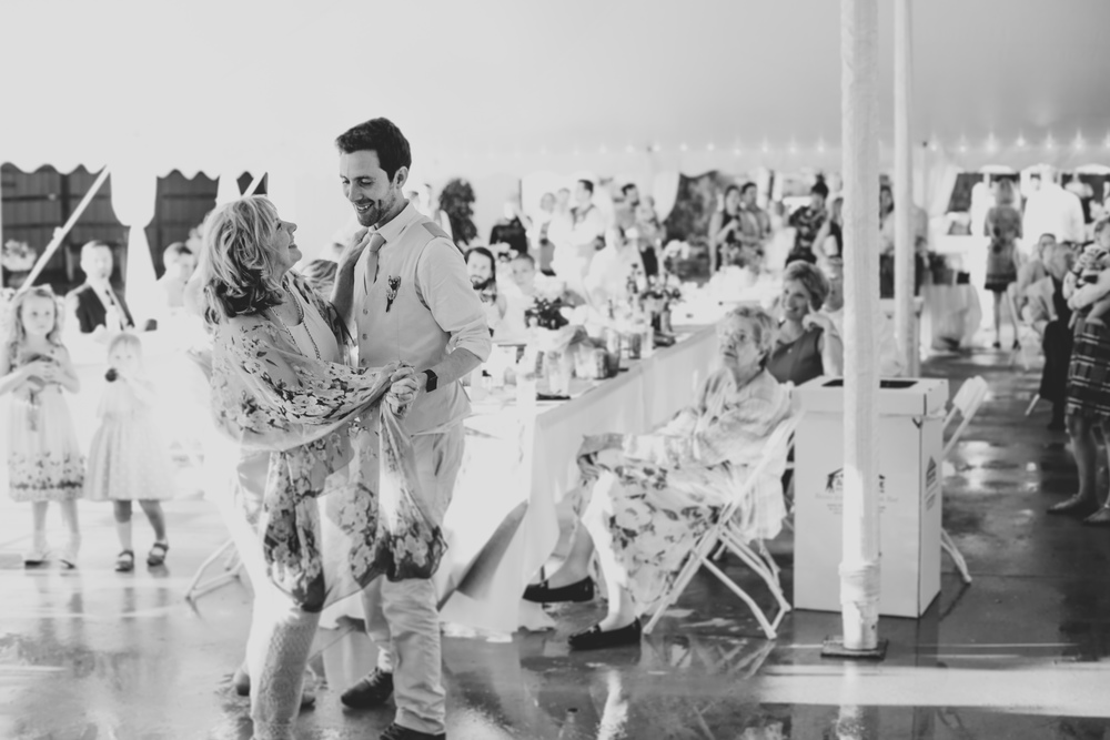 Dustin + Gabi Montgomery Wedding - Again We Say Rejoice Photography (386 of 405).jpg