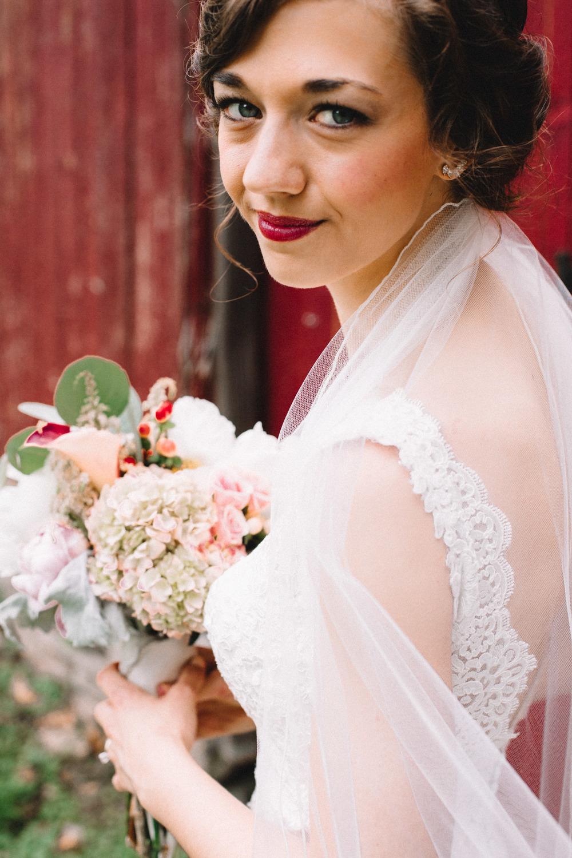 Dustin + Gabi Montgomery Wedding - Again We Say Rejoice Photography (133 of 405).jpg