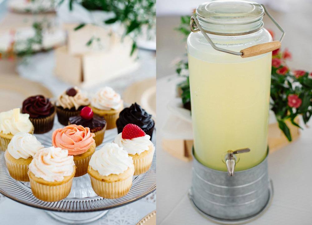 Cupcakes and Lemonade.jpeg