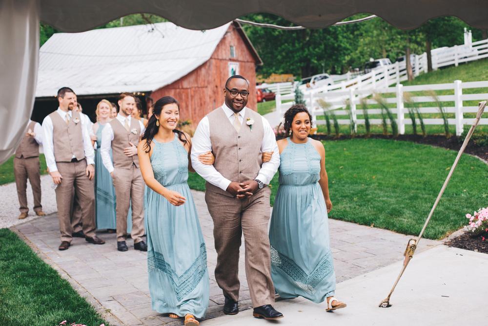 Dustin + Gabi Montgomery Wedding - Again We Say Rejoice Photography (323 of 405).jpg