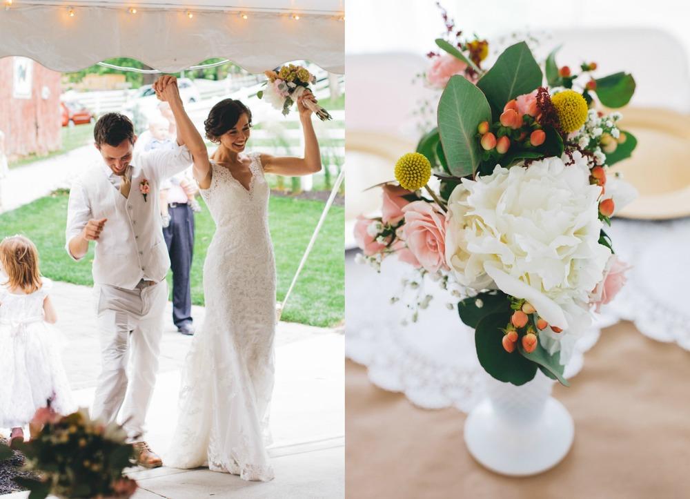 Bride and Groom Entrance.jpeg