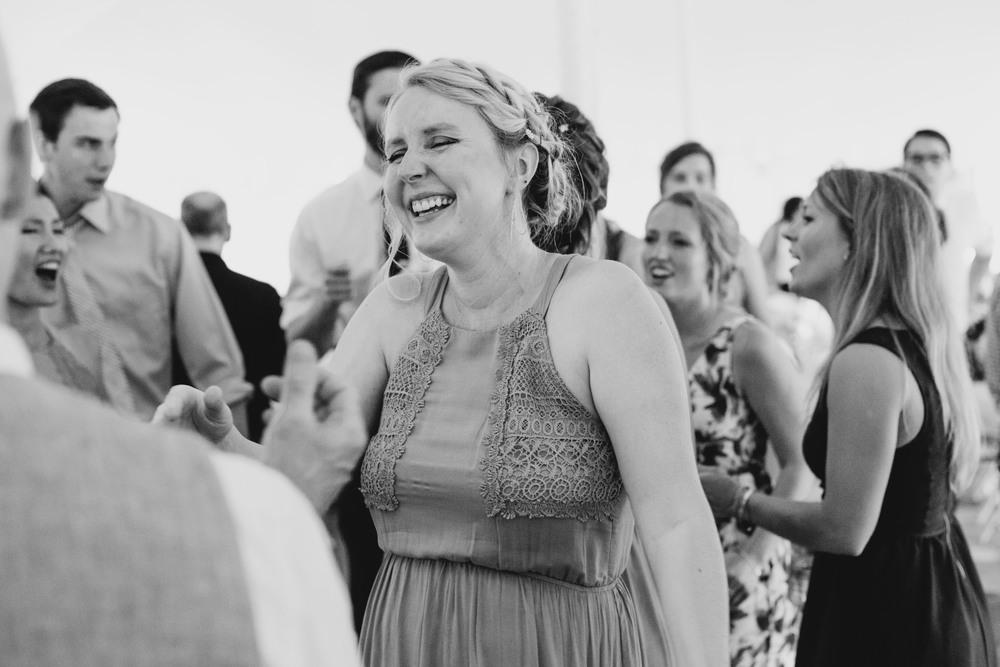 Dustin + Gabi Montgomery Wedding - Again We Say Rejoice Photography (414 of 405).jpg