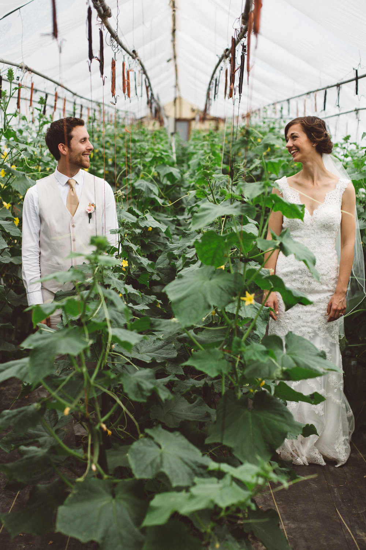 Dustin + Gabi Montgomery Wedding - Again We Say Rejoice Photography (182 of 405).jpg