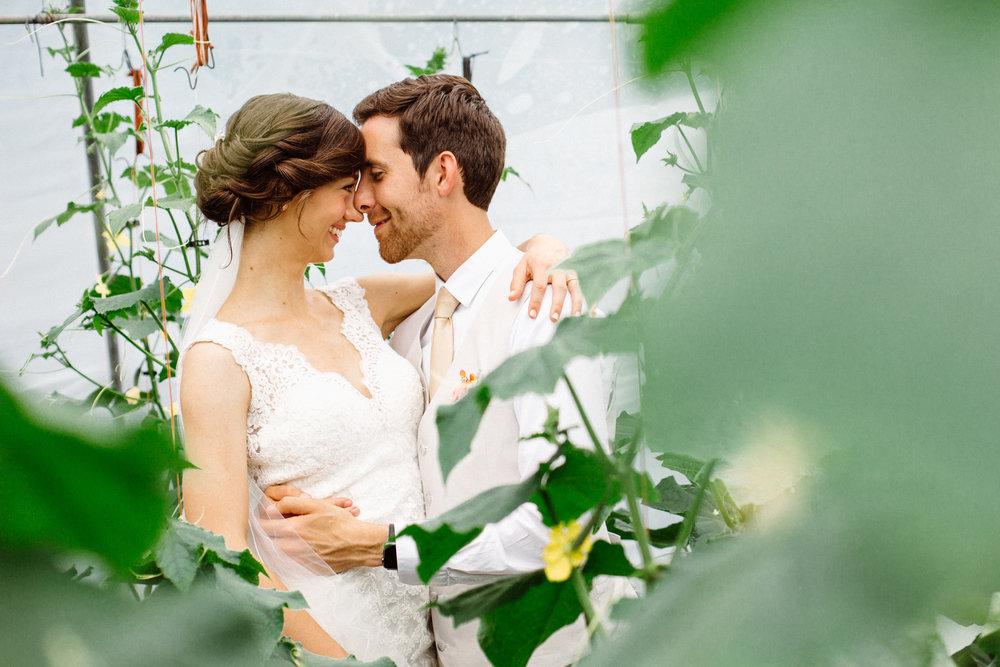 Dustin + Gabi Montgomery Wedding - Again We Say Rejoice Photography (189 of 405).jpg