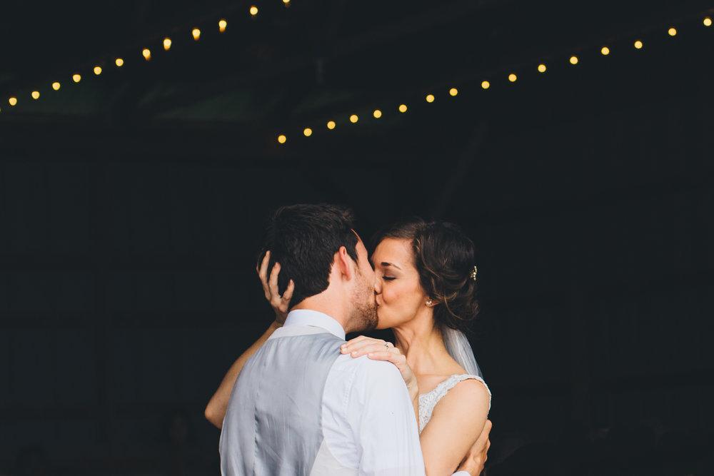 Dustin + Gabi Montgomery Wedding - Again We Say Rejoice Photography (281 of 405).jpg