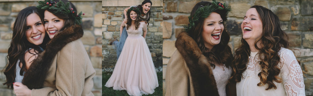 Bridesmaids Winter Wedding.jpg