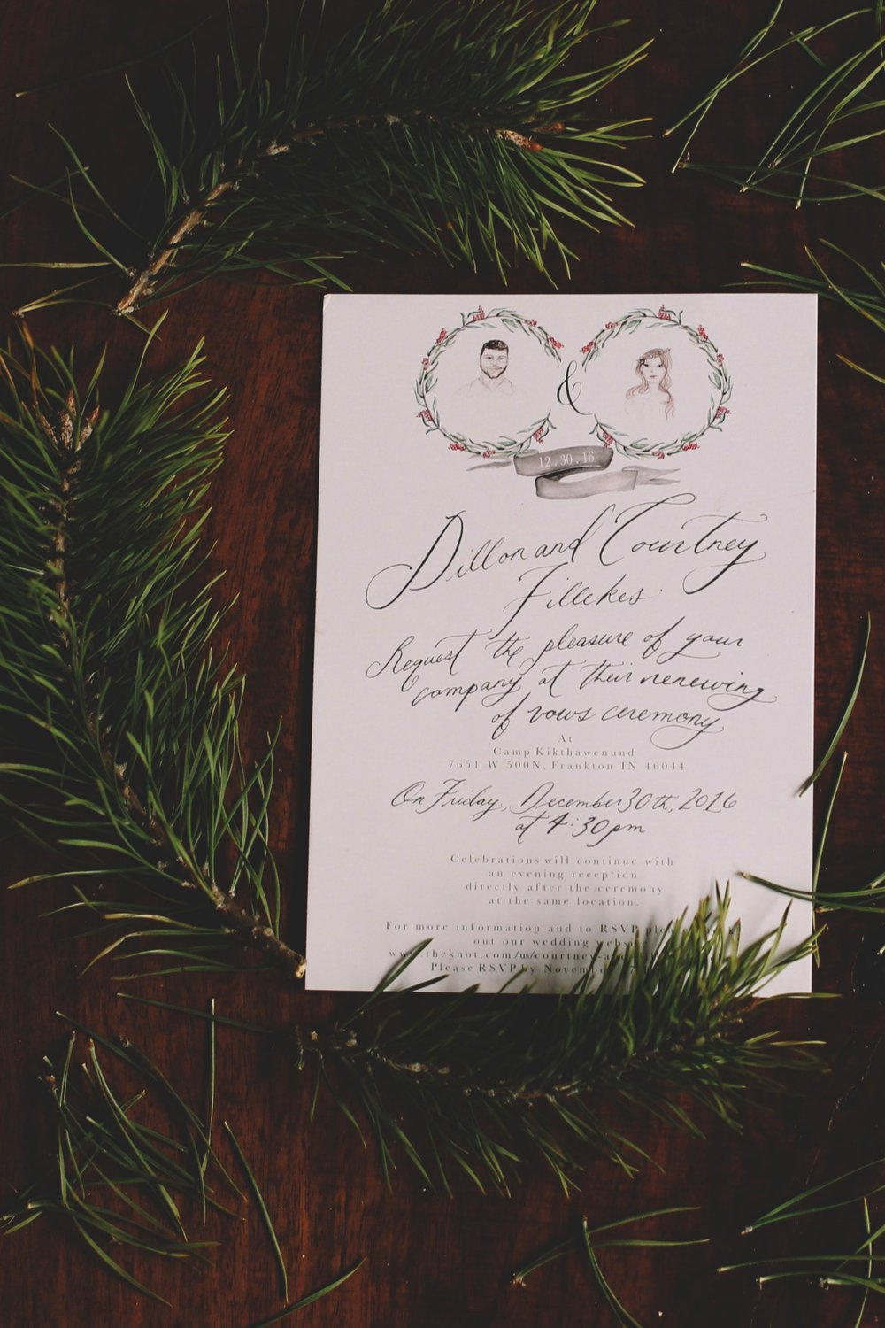 Courtney & Dillon Camp Kikthawenund Winter Wedding (400 of 1).jpg