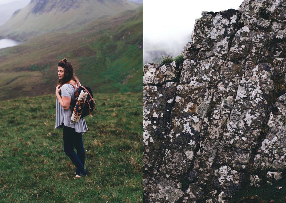 Quairang Isle of Skye Scotland.jpg