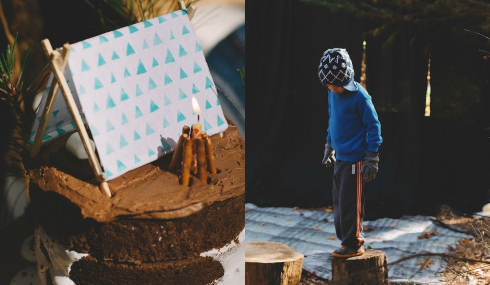 Tent Cake.jpg