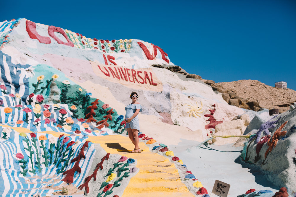 Salvation Mountain California (24 of 59).jpg