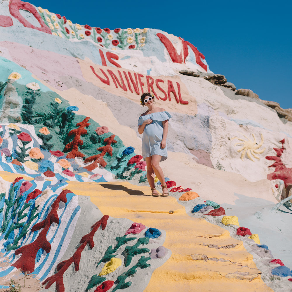 Salvation Mountain California (40 of 59).jpg