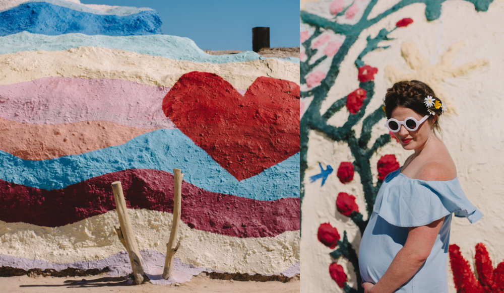 Salvation Mountain Maternity.jpg
