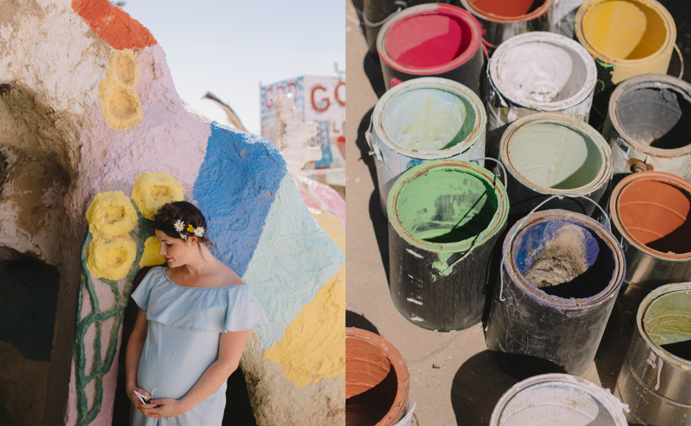 Salvation Mountain paint.jpg