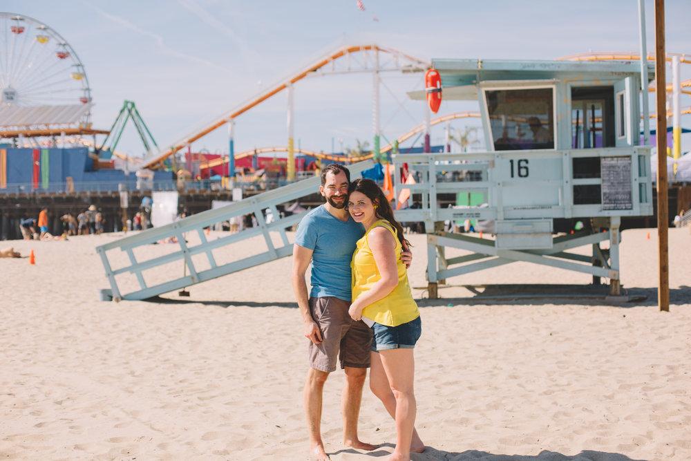 Santa Monica pier (2 of 21).jpg