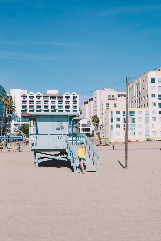 Santa Monica pier (16 of 21).jpg