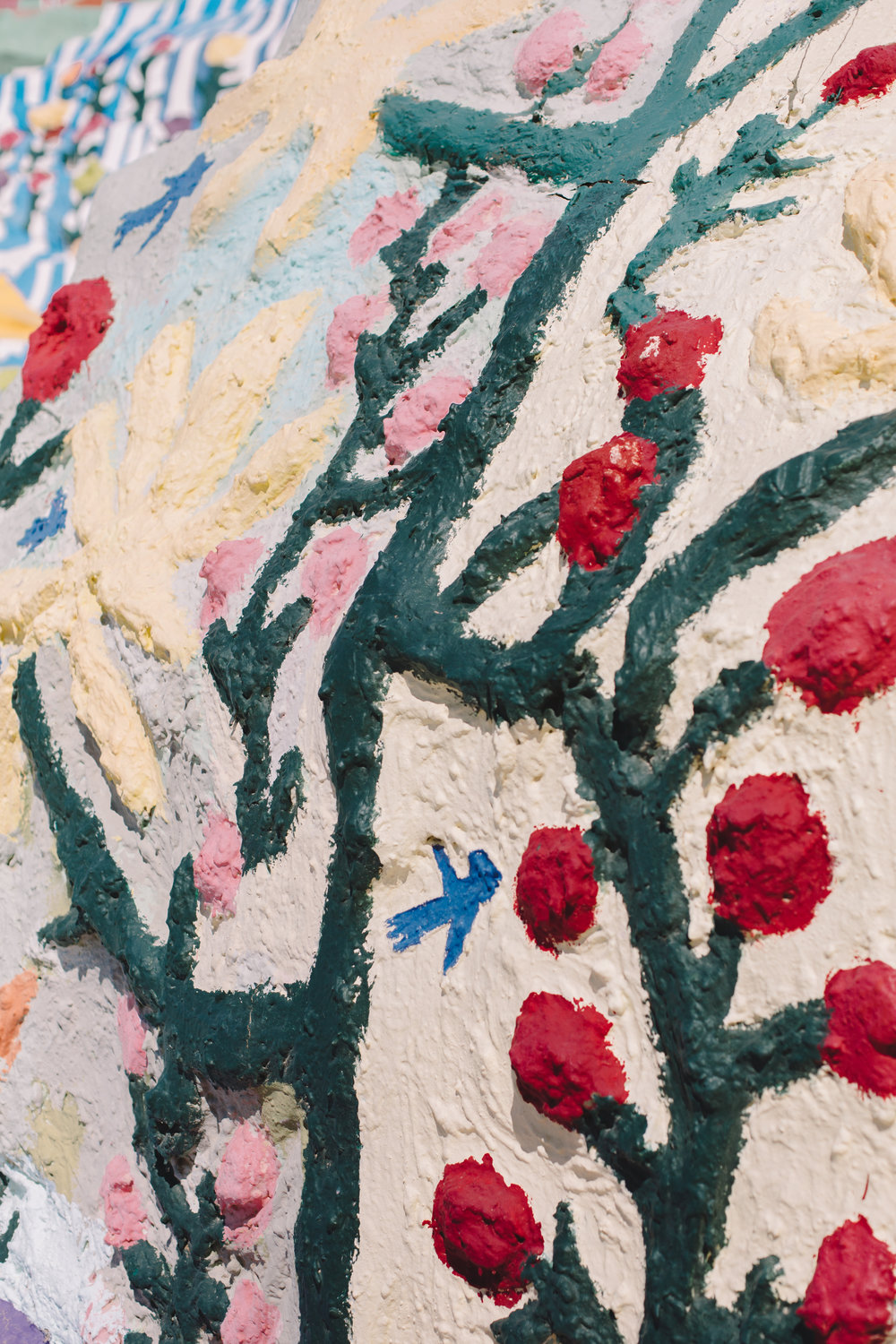 Salvation Mountain California (43 of 59).jpg