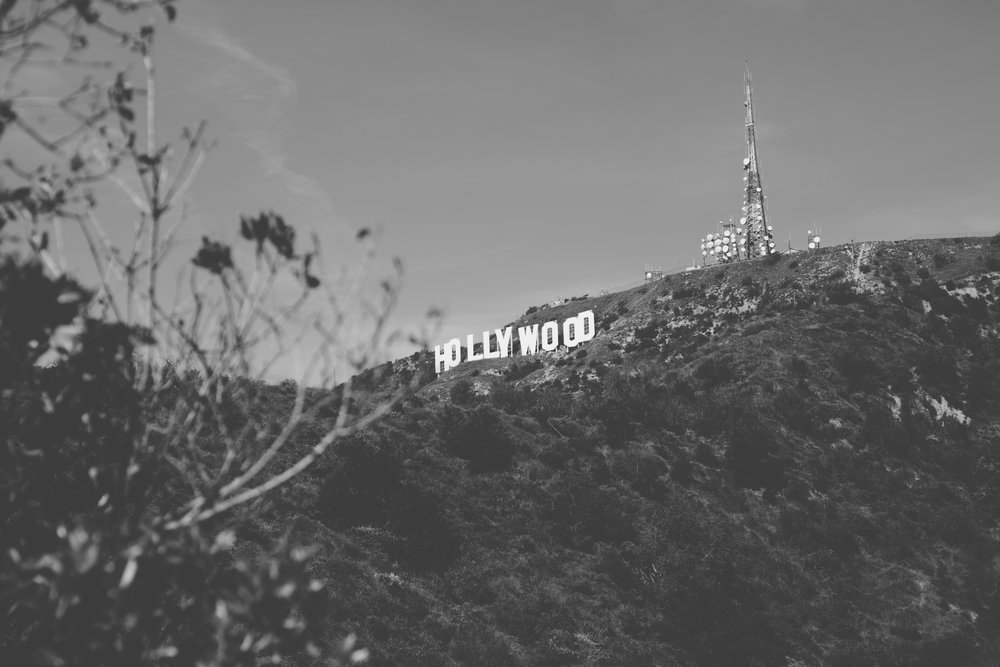 Hollywood Sign (1 of 1).jpg