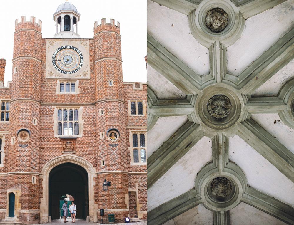 Hampton Court Details.jpg