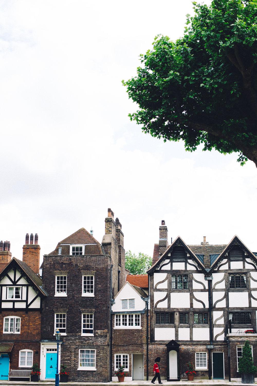 London (13 of 19).jpg