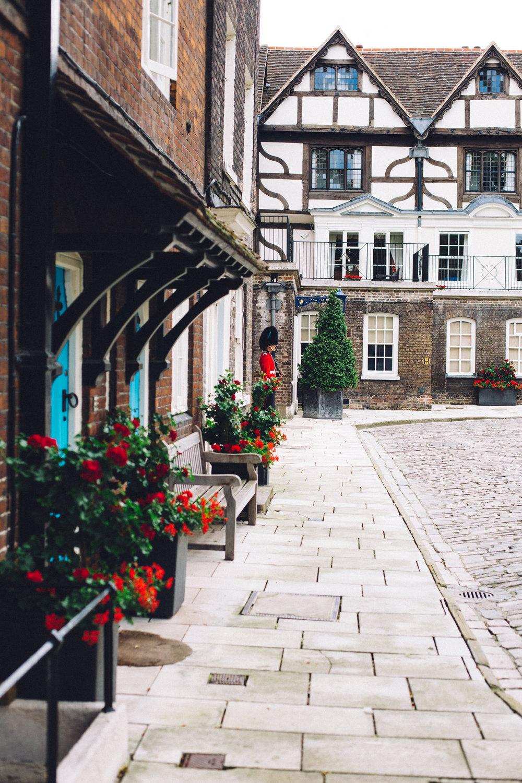 London (20 of 2).jpg