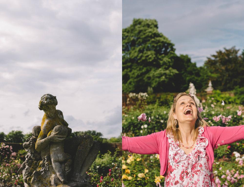 Hampton Cout Statues.jpg